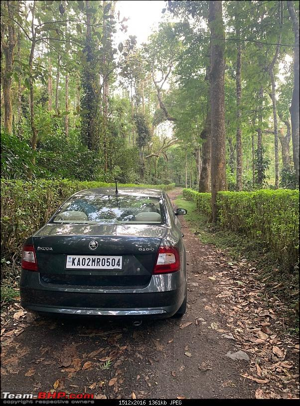 Skoda Rapid 1.0 TSI Petrol : Official Review-out6.jpg