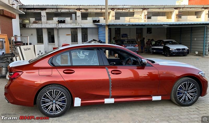 BMW M340i xDrive Review-img_5173.jpg