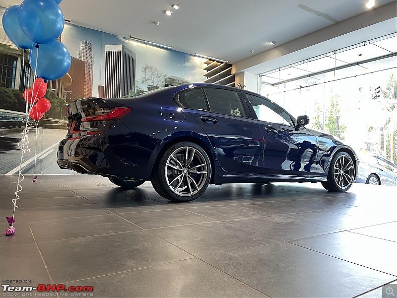 BMW M340i xDrive Review-img_1795.jpg