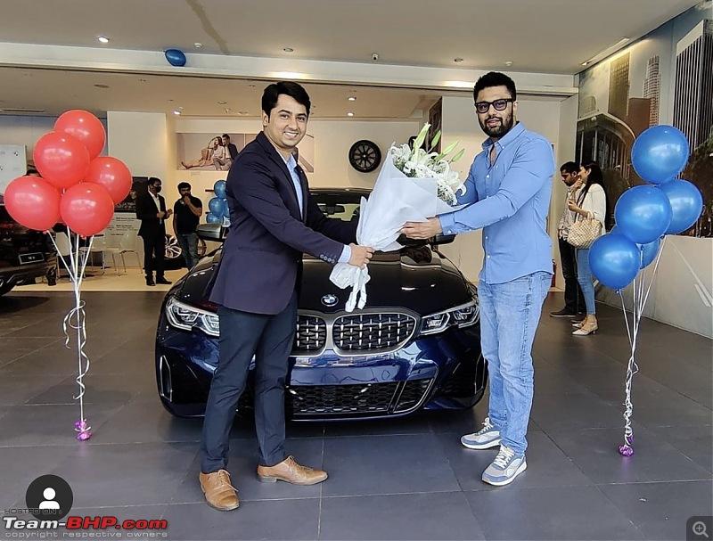 BMW M340i xDrive Review-img_1820.jpg