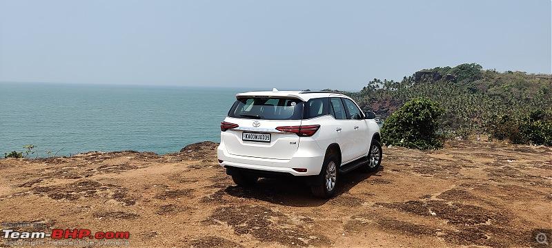 2021 Toyota Fortuner Legender & Facelift Review-img_20210320_122126.jpg