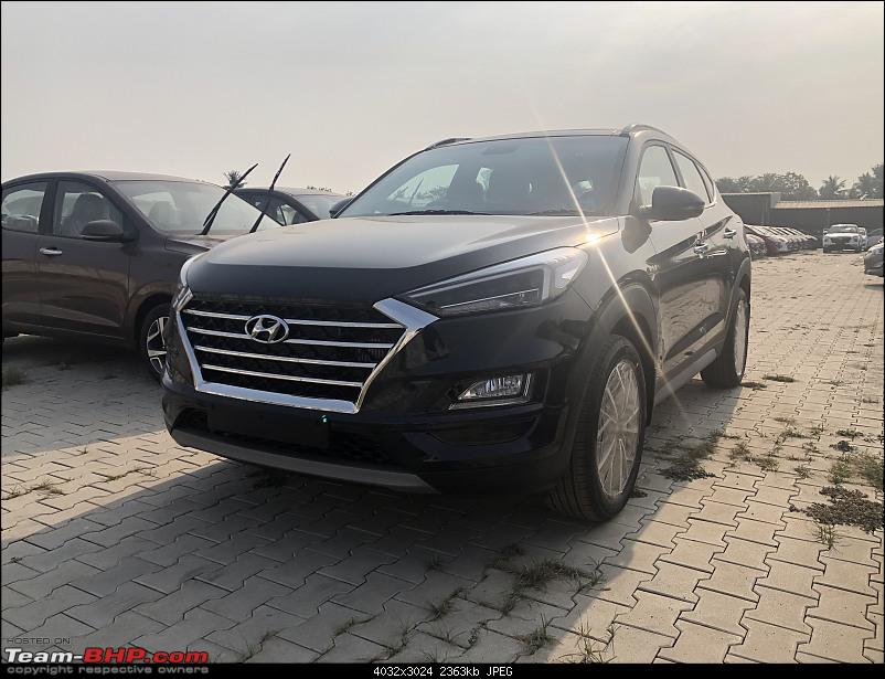 2020 Hyundai Tucson Facelift Review : 2.0L Diesel with 8-speed AT-img_0467.jpg