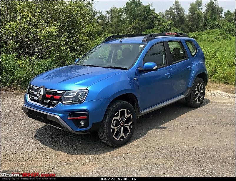 Renault Duster 1.3L Turbo Petrol : Official Review-163986.jpg