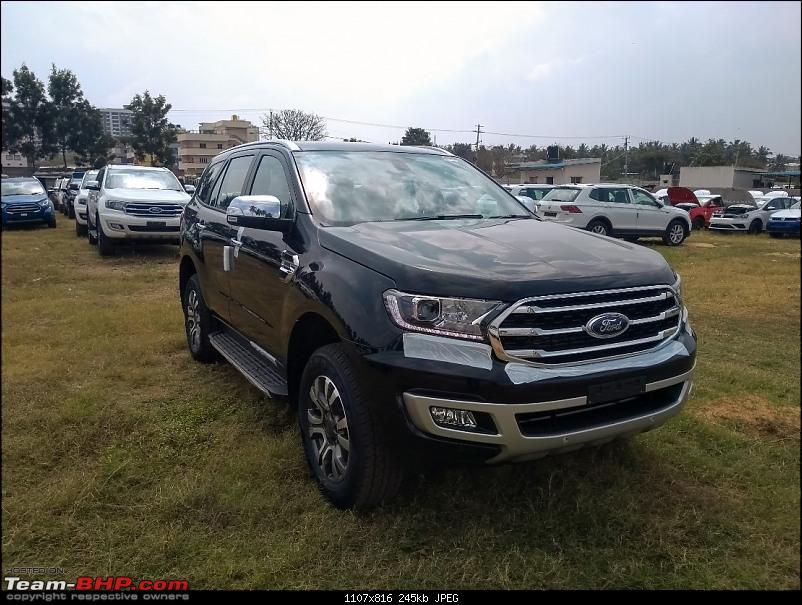 Ford Endeavour 2.0L Diesel AT : Official Review (with dune bashing)-endy_yard_1.jpg