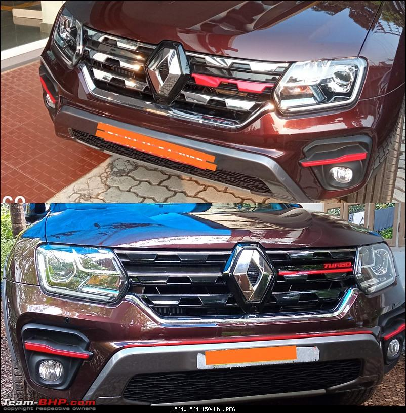Renault Duster 1.3L Turbo Petrol : Official Review-img_20210416_113948.jpg