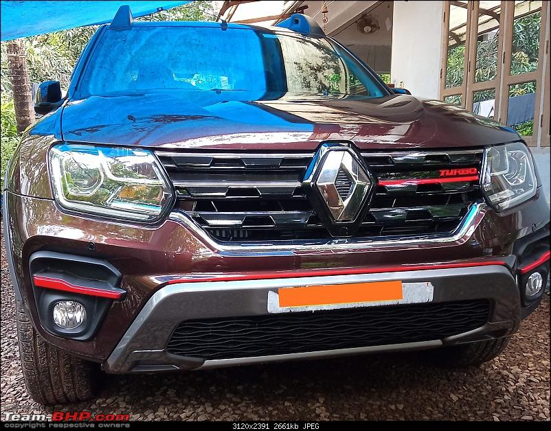 Renault Duster 1.3L Turbo Petrol : Official Review-img_20210416_113638.jpg