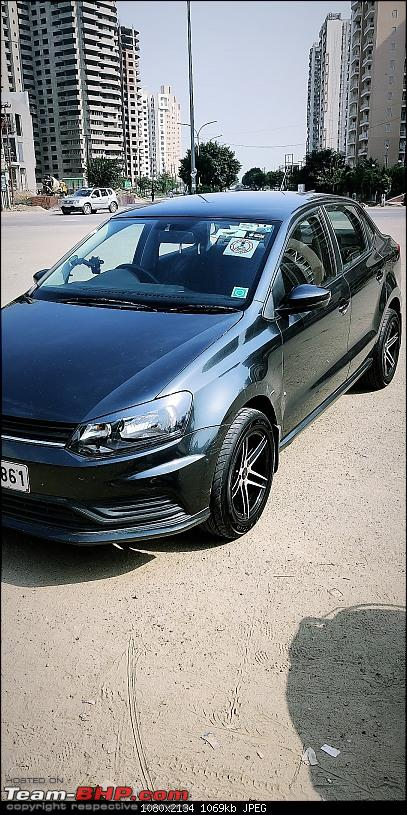 Volkswagen Ameo : Official Review-img_20191031_100358_727.jpg