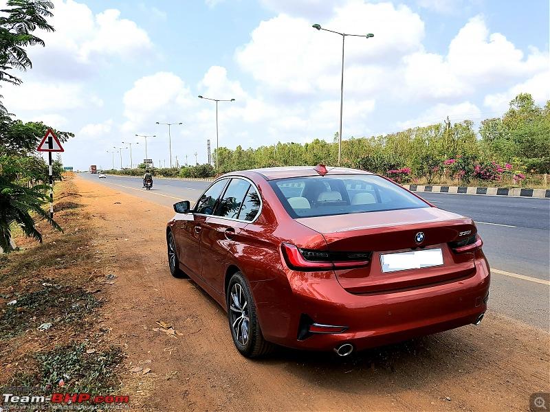 Review: BMW 330i (G20)-carhighway3.jpg