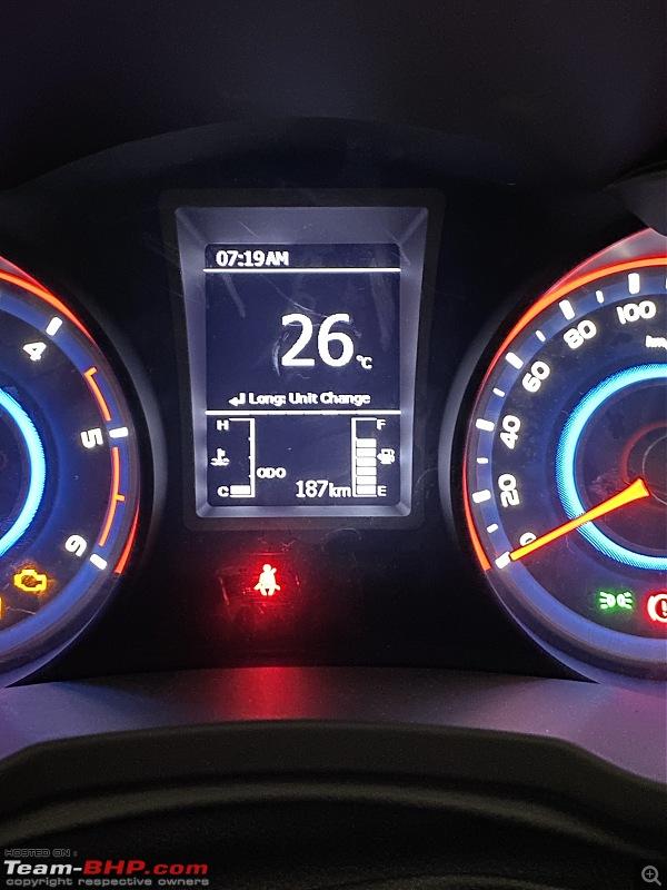 Mahindra XUV300 : Official Review-img_4985.jpg