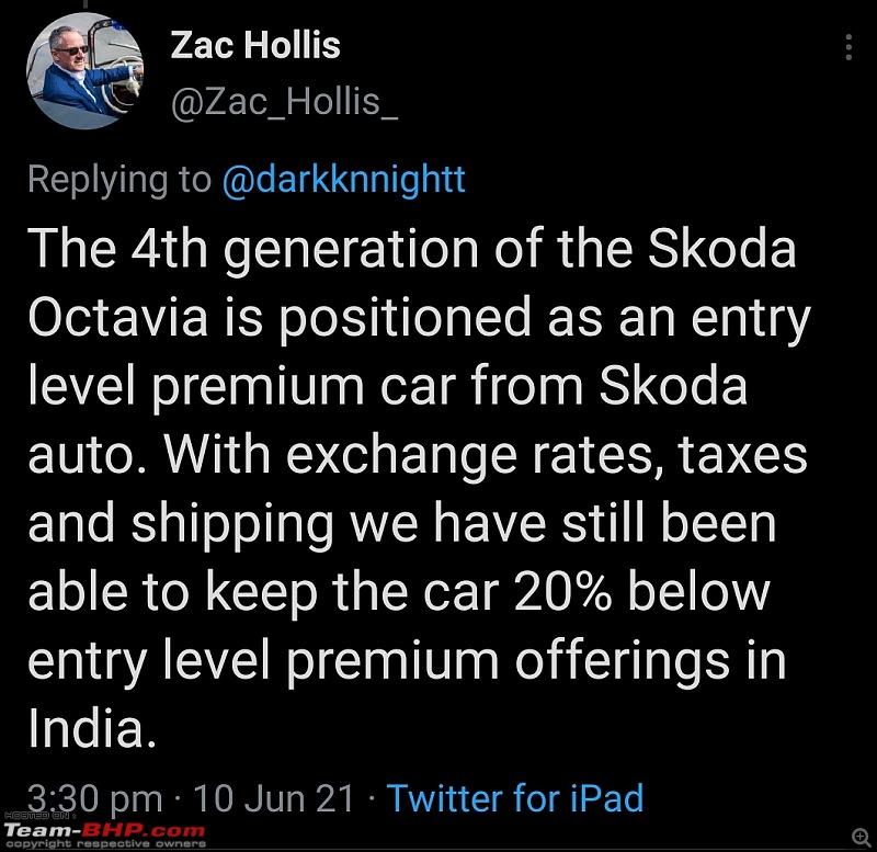 Skoda Octavia 2.0 TSI DSG Review-smartselect_20210610155818_twitter.jpg