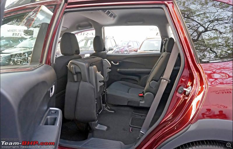 Hyundai Alcazar Review-honda-brv-folding-mech.png