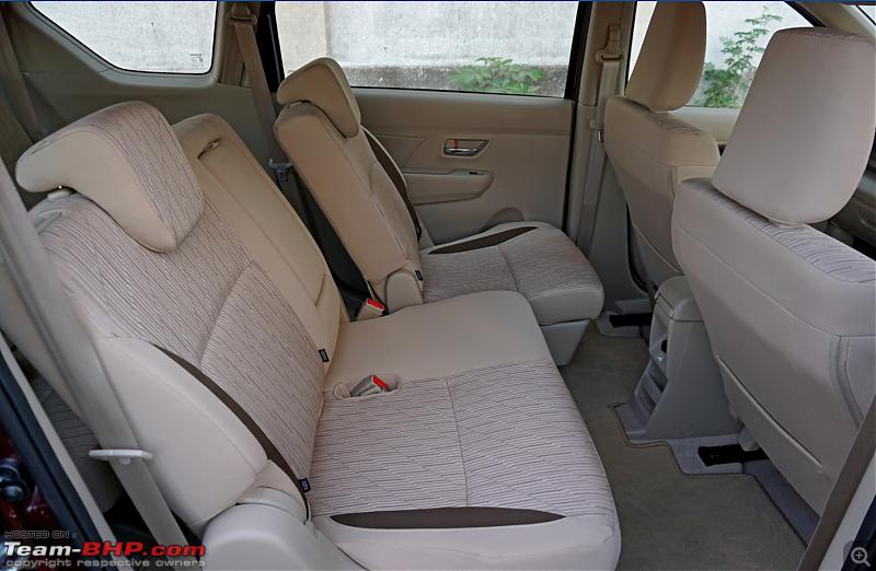 Hyundai Alcazar Review-ertiga-2nd-row.png