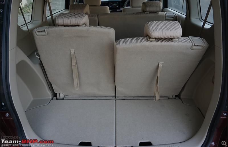 Hyundai Alcazar Review-ertiga-bootspace.png