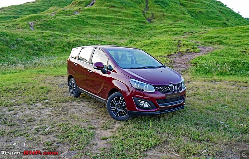 Hyundai Alcazar Review-marazzo-front-fascia.png
