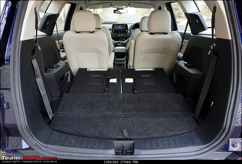 Hyundai Alcazar Review-safari-3rd-row-folded.png