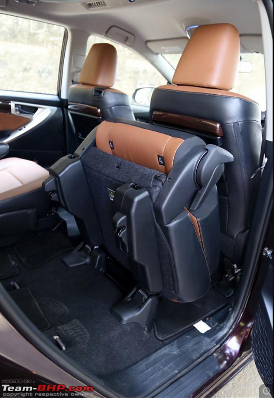 Hyundai Alcazar Review-crysta-3rd-row-access.png