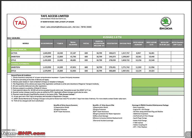 Skoda Kushaq Review-screenshot-20210628-12.01.53-pm.png