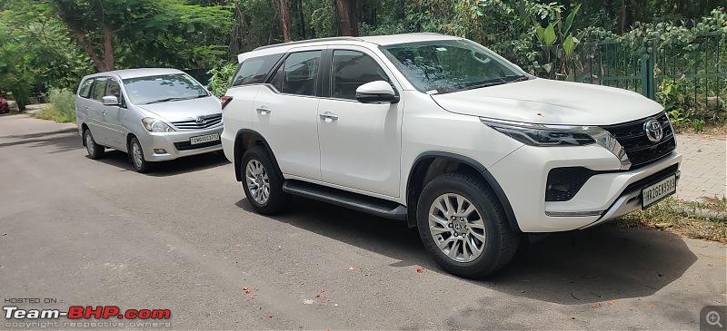 2021 Toyota Fortuner Legender & Facelift Review-img_20210702_120757.jpg