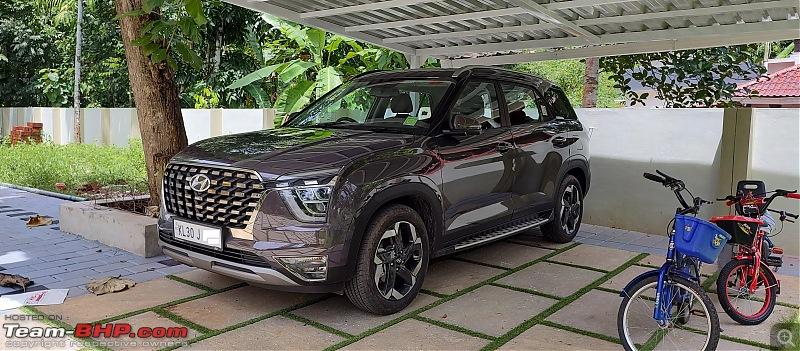 Hyundai Alcazar Review-img_20210717_131830906_hdr.jpg