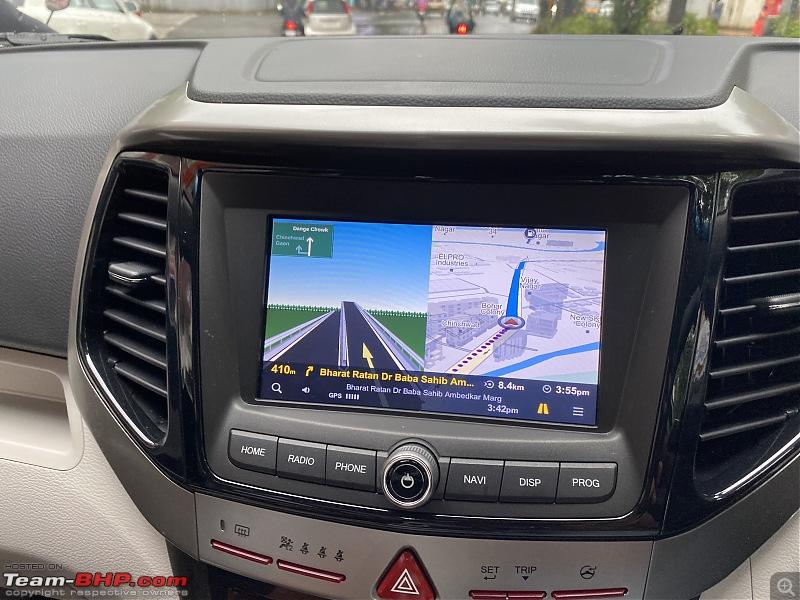 Mahindra XUV300 : Official Review-img_6155.jpg
