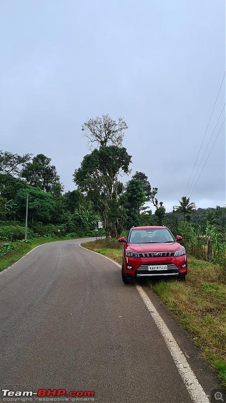 Mahindra XUV300 : Official Review-20210807_160618.jpg