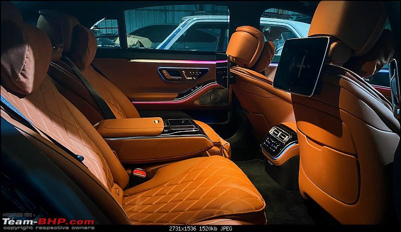 Mercedes S-Class Review (W223)-img0563.jpg