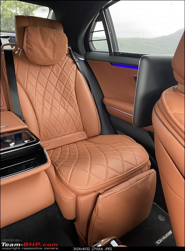 Mercedes S-Class Review (W223)-img5357.jpg
