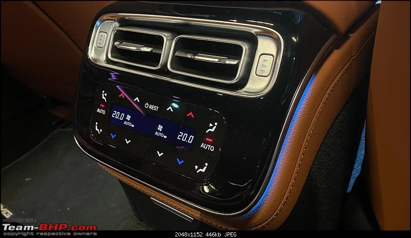 Mercedes S-Class Review (W223)-img5667.jpg