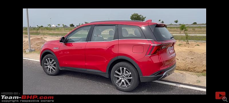 Mahindra XUV700 Review-screenshot_20210910175027_youtube.jpg