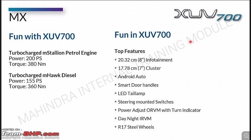 Mahindra XUV700 Review-xuv-700.jpg