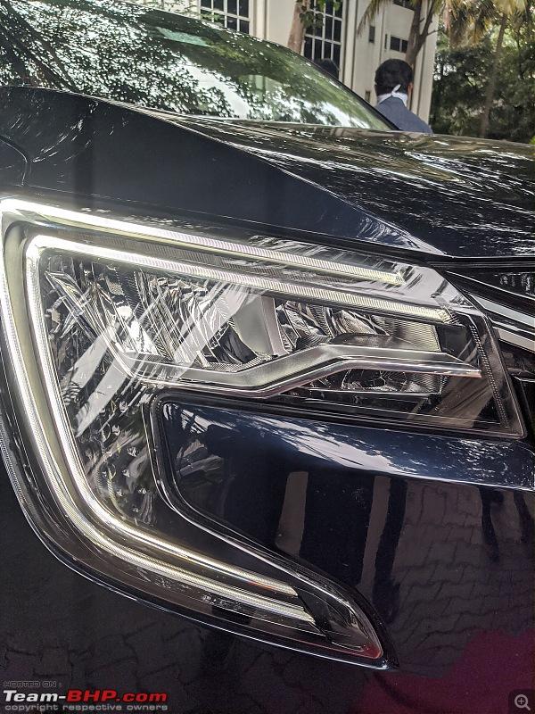 Mahindra XUV700 Review-img_20210911_112044.jpg
