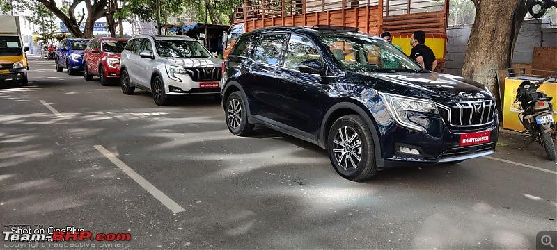 Mahindra XUV700 Review-whatsapp-image-20210911-17.02.35.jpeg