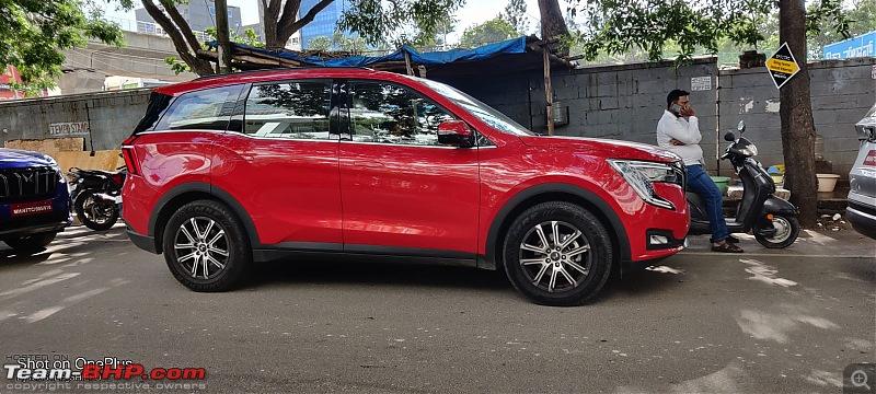 Mahindra XUV700 Review-whatsapp-image-20210911-17.02.32-1.jpeg