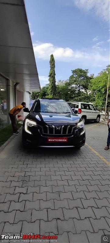 Mahindra XUV700 Review-whatsapp-image-20210911-17.02.30.jpeg