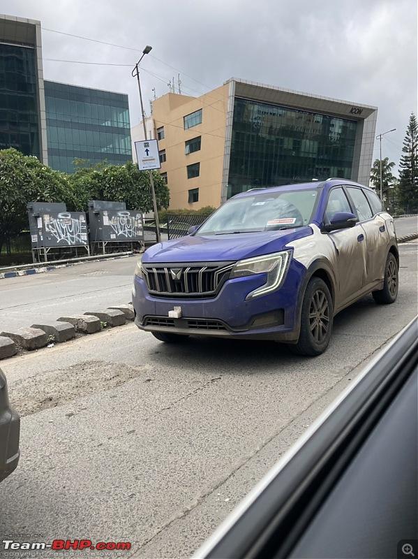 Mahindra XUV700 Review-dd70f2d39c644fba817dd04f31160ee8.jpeg
