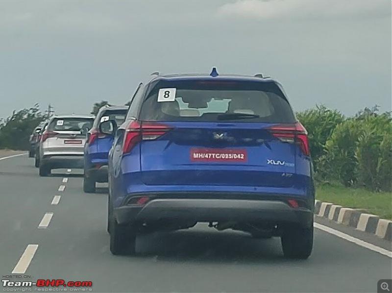 Mahindra XUV700 Review-img20210912143317.jpg