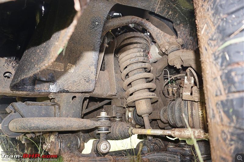 Force Gurkha Review-dsc04942.jpg