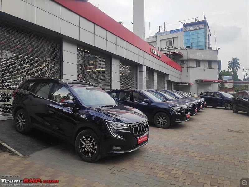 Mahindra XUV700 Review-img_20210917_140608_1.jpg