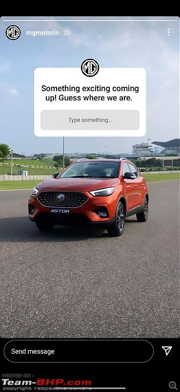MG Astor Review-screenshot_20210925210020.jpg