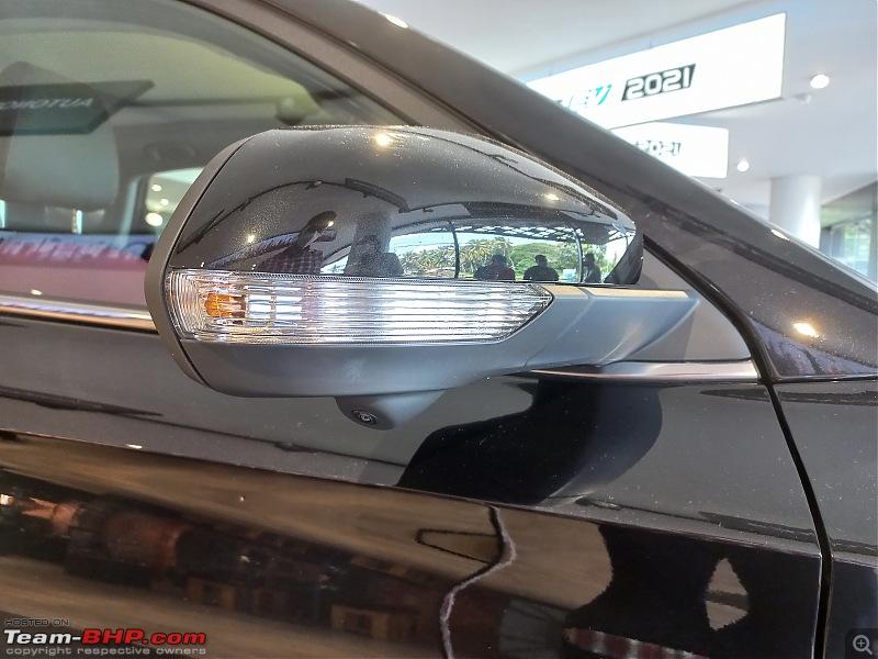 MG Astor Review-20210925_135303_1600.jpg