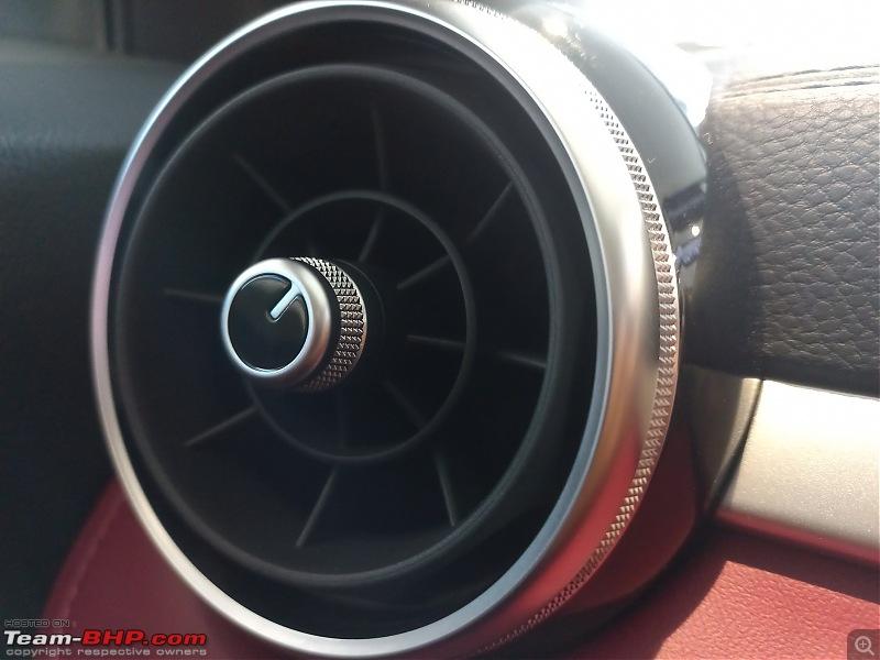 MG Astor Review-20210925_140530_1600.jpg