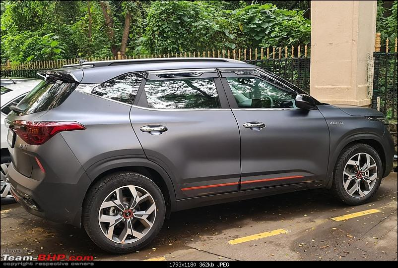 Kia Seltos : Official Review-parked-2.jpg