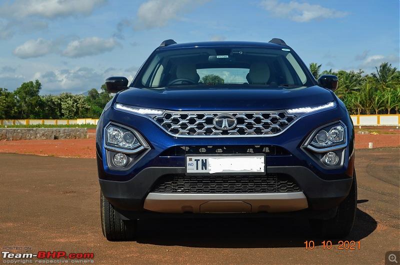 2021 Tata Safari Review-dsc_09522.jpg