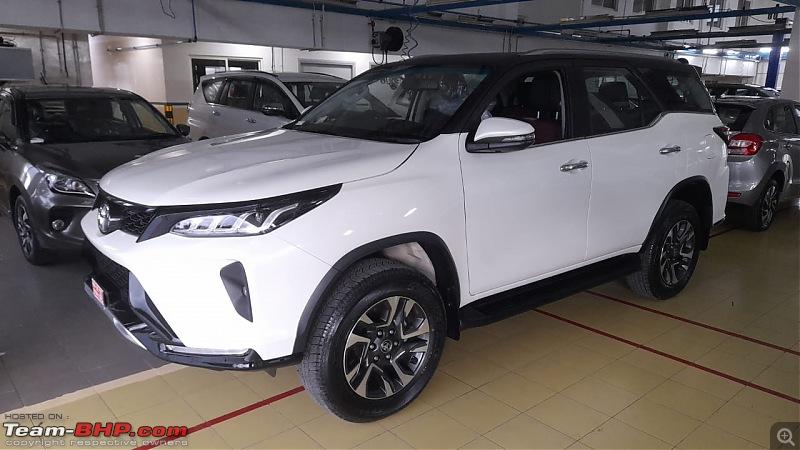 2021 Toyota Fortuner Legender & Facelift Review-b73b5ac787074f3c87fa35d0728bff4e.jpg