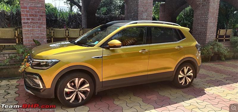Volkswagen Taigun Review-wai.jpg