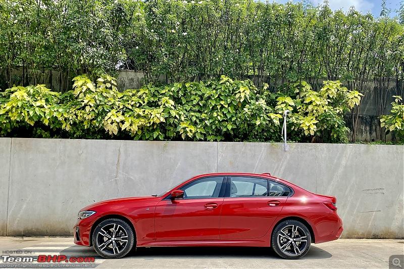 BMW 3-Series Gran Limousine Review (Long Wheelbase)-img_3985.jpg