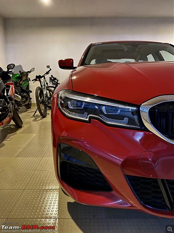 BMW 3-Series Gran Limousine Review (Long Wheelbase)-img_4010.jpg