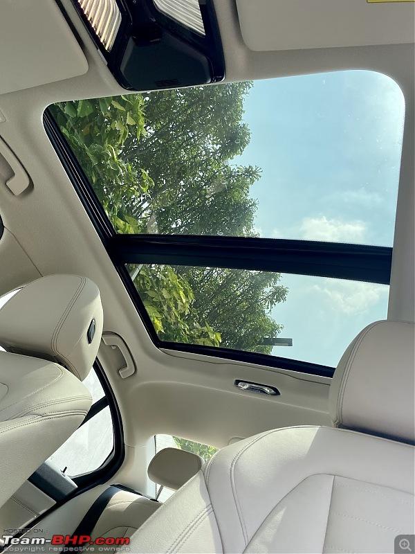 BMW 3-Series Gran Limousine Review (Long Wheelbase)-img_3993.jpg