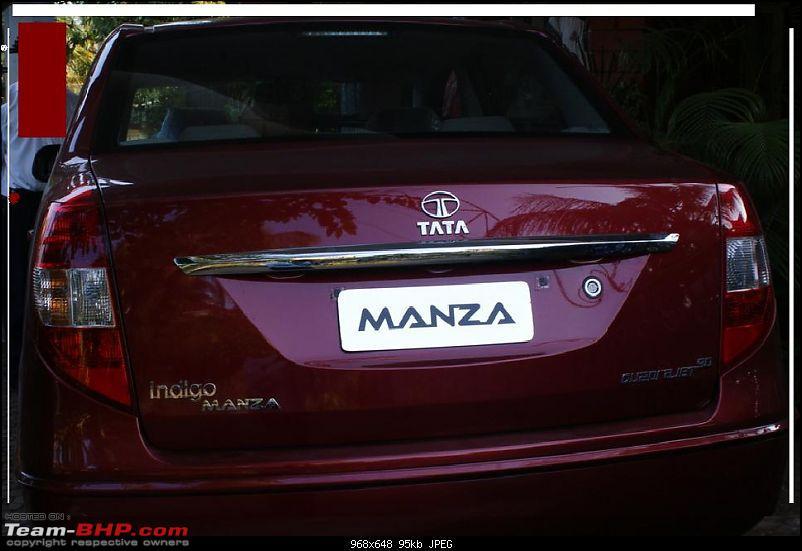 Tata Indigo Manza : Test Drive & Review-1.jpg