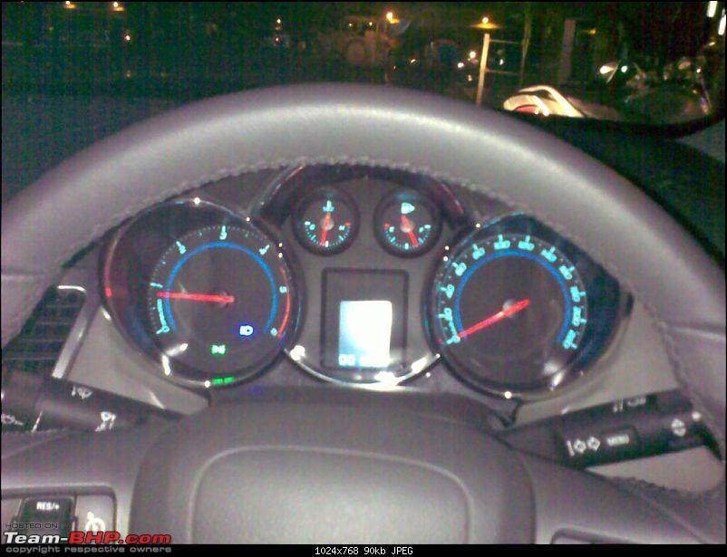 Chevrolet Cruze LTZ 2.0 Diesel : TestDrive & Review-19112009622-large.jpg